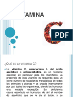Vitamina.pptx