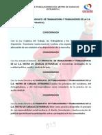 NUEVOS ESTATUTOS CORREGIDOS 17-12-12