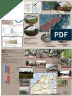 Site analysis format