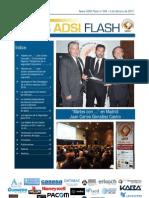 Revista Socios Nº 348 ADSI