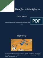 Atenção, memória e Inteligência.pdf