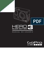 HERO3_BlackUM_POR_130-02492-000_RevC