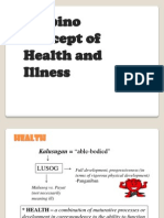 Filipino-Concept-of-Health-and-Illness
