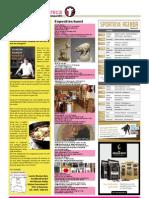 UIT Agenda Februari 2013
