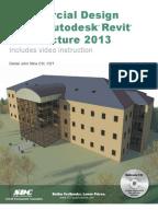 autodesk revit 2013 manual pdf