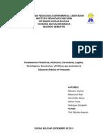 Fundamentos-que-sustentan-la-Educación-Básica-en-Venezuela.pdf