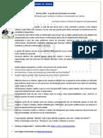 Sistema crm a gestao da informacao em vendas.pdf