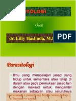 nematoda-usus