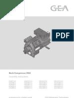 Bock Compressor HG$.pdf