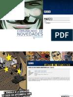 EC marzo 2013.pdf