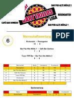 2009-2010 Herren Nach Runde 6