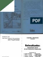 Relocalizados IDES.pdf