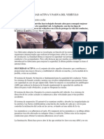 Sistema de seguridad .pdf