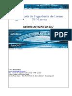 Apostila CAD 2004 Engenharia