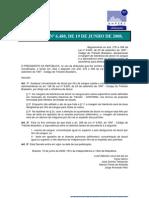 Ctb - Decreto 6.488-08 - Amperj