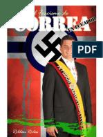 R. Rodas - El Fascismo de Correa en Ecuador