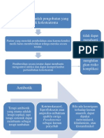 kolesteatoma PPT