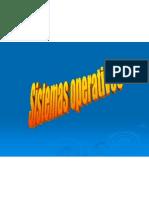 sistemas operativos-pablo