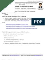 evaluacion_01_multimedios