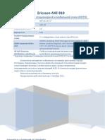 Ericsson AXE 810 offer RU.pdf