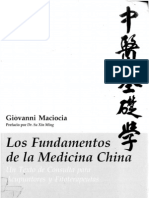 Fundamentos de Medicina China.pdf