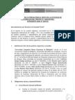 Plan de Consulta.pdf
