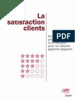 Guide La Satisfaction Clients 6 Bonnes Pratiques 110113082805 Phpapp02