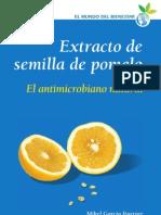 extracto_de_semilla_de_pomelo.pdf