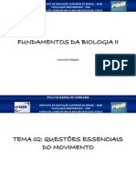 aula02-100916115404-phpapp01.ppt
