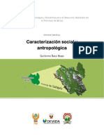 1 Caracterizacion social y antropologica.pdf