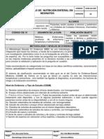 Protocolo   Nutricion Enteral.pdf