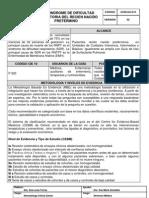 Guia 002 SDR del RNPT. Sindrome de dificultad respiratoria del recien nacido pretermino.pdf