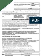 Guia 004 SDR del RNT Neumonias.pdf