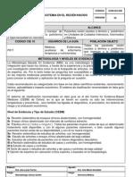 Guia 014 Policitemia en el recien nacido.pdf