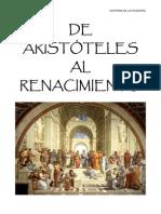 DE_ARIST_TELES_AL_RENACIMIENTO.pdf