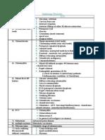 Radiology Revision 2