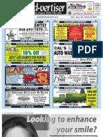 Ad-vertiser 01/30/2013
