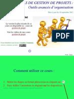 Outils de gestion des projets - Outils avancés d'organisation.pdf