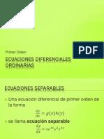 EDO Primer Orden 12 (1)