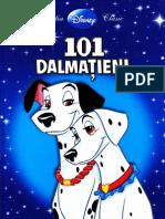 Dalmatienii