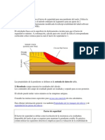 Slope Stability Calculator