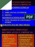BRONCRYC3 para pdf
