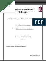 MATERIAS HUMANISTICAS.docx