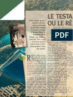 A. PARKS - LE TESTAMENT DE LA VIERGE.pdf