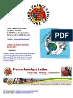 la lettre de FAL Marseille janvier 2013.pdf