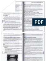 guaesencialderehabilitacininfantilii-120508004946-phpapp02