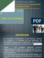 Chi Cuadrado_tesis 3