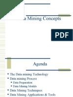 d Mining