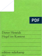 Hegel_im_Kontext