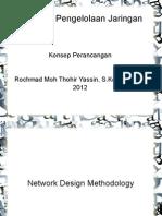 Konsep-Perancangan.pdf